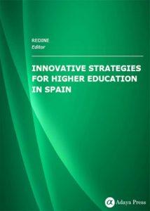 Innovative strategies for Higher Education in Spain – Adaya
