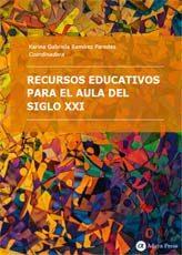 Recursos educativos para el aula del siglo XXI