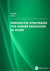 Innovative strategies for Higher Education in Spain
