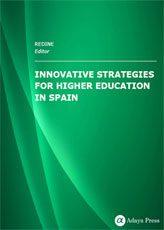 Innovative strategies for Higher Education in Spain