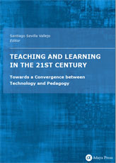 Teaching and learning in the 21st century: towards a convergence between technology and pedagogy